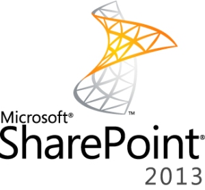 sharepoint-20131
